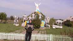Ukraine 2005